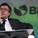 BID: Perú sabe cómo afrontar nueva crisis externa