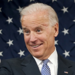 EEUU: Joe Biden descarta postular en internas del Partido Demócrata