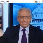 Watergate: 41 años después periodista revela nuevos secretos de Nixon