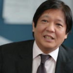 Filipinas: hijo de fallecido exdictador aspira a la vicepresidencia