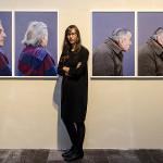 La fotografía latinoamericana concentra miradas en Buenos Aires