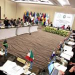 República Dominicana será escenario de lapróxima V Cumbre de la Celac