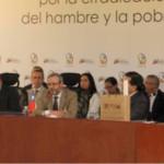 Celac realiza reunión de desarrollo social para erradicar pobreza
