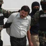 'El Chapo' Guzmán: cae piloto del avión que lo ayudó a fugar