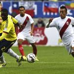 Perú vs Colombia: conoce paso a paso el itinerario de la selección