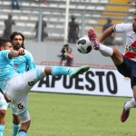 Torneo Clausura 2015: Día, hora y canal en vivo de los partidos de la fecha 9
