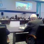 G20: acceso a la electricidad centra reunión de ministros de Energía