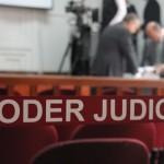 PJ: En un 45% se reducirá duración de juicios con notificaciones electrónicas