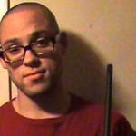 Oregon: tirador Harper Mercer buscaba cristianos para matarlos