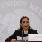 Debaten cómo paliar insatisfacción política en América Latina