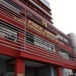 Ancash: condenan a seis años de cárcel a policía que recibió coima