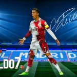Cristiano Ronaldo es el jugador mejor pagado de la Liga española