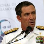 Apoyo del Gobierno y labor de Sima relanzan industria naval del país