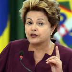 Brasil: oficialismo acude a tribunal para evitar juicio político a Rousseff