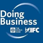 Banco Mundial destaca progresos en digitalización fiscal de España