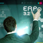 Presentan nueva versión ERP 3.2 para recursos empresariales