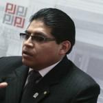 ONU destaca que Perú tiene el primer juez invidente de América Latina