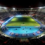 Indeci lanza video de evacuación para simulacro de sismo en Estadio Nacional