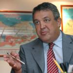 Venezuela propone precio de 88 dólares para el barril de petróleo