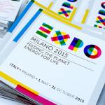 Con quinua y pisco 'chilenos' la Expo Milán cierra sus puertas