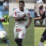 Torneo Clausura: fecha, hora y canal en vivo de la fecha 11