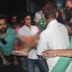 Bangladesh: Matan a machetazos a editor de bloguero también asesinado