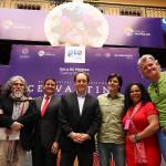 Orquesta Sinfónica: presentación en Festival Cervantino de México