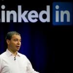 LinkedIn: Ejecutivo viene a Lima parapresentar programa de liderazgo