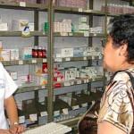 Gobierno descarta que medicamentos genéricos aumenten de precio por TPP