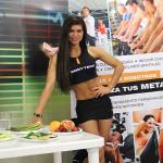 Giannina Luján revela secretos para lucirte este verano
