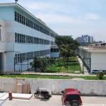 La Libertad: realizan trabajos de mantenimiento en centros de salud