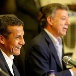 Humala: Invertir en Educación es el camino para transformar América Latina