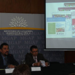 Megaacuerdos comerciales afectarán sector agrícola de Latinoamérica