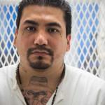 EEUU: ejecutan a hombre que mató a mexicano por US$8