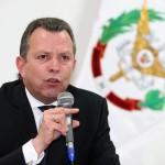 Gobierno: Identifican a presuntos responsables de robo de fusiles