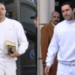 Egipto: tribunal ordena la liberación de los hijos de Mubarak