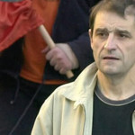 España: Procesan por delito de lesa humanidad a 5 exdirigentes de ETA