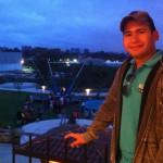 Pen Internacional pide justicia por asesinato de periodista hondureño