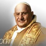 Efemérides del 28 de octubre: elección del Papa Juan XXIII