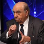 España: expresidentes latinoamericanos debatirán sobre gobernanza