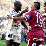 León de Huánuco gana 3-2 a Universitario por fecha 12 del Clausura