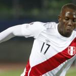 Perú vs. Chile: ¿cuál era la lesión que aquejaba a Luis Advíncula?