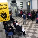 Larco Herrera brindó más de 17 mil atenciones psiquiátricas y psicológicas