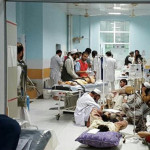 Confirman que EEUU bombardeó hospital de Médicos Sin Fronteras