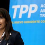 Gobierno explicará a las pymes del país los beneficios del TPP