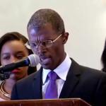 Haití: se retira otro candidato a la presidencia pero aún quedan 52