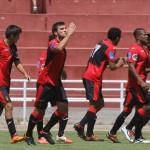 Torneo Clausura: Melgar ganó 2-1 a Ayacucho FC