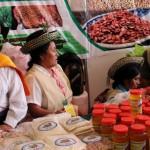 Lima será sede de Foro Internacional de Economía Solidaria