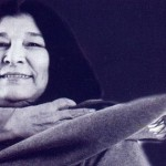 Efemérides del 9 de julio: nace Mercedes Sosa