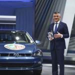 Volkswagen: mayoría de autos trucados no serán arreglados hasta el 2017
